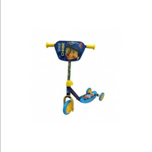 Scooter - Πατίνι Paw Patrol (5004-50165)
